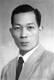 Yuen Ling