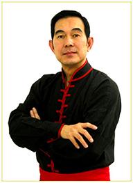 Yee Chi Wai