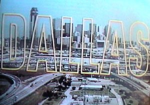 dallas-tv